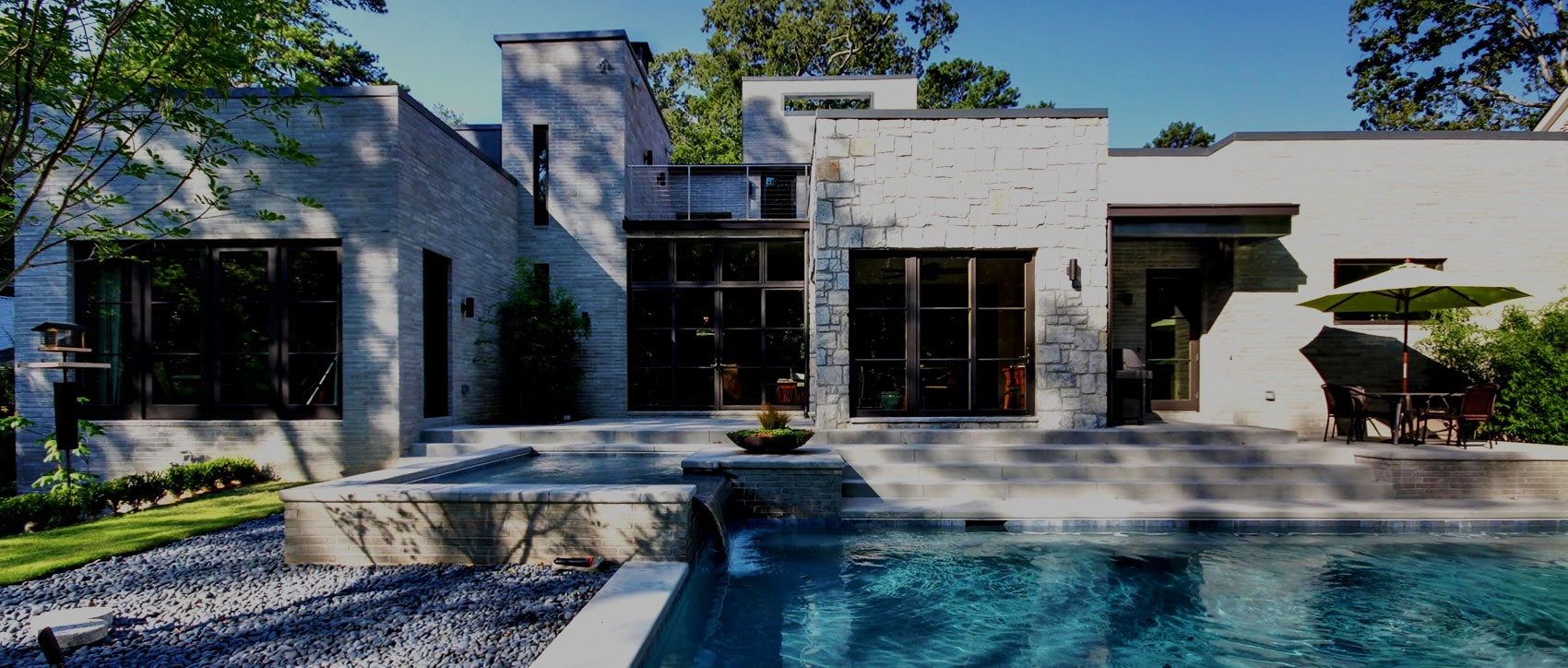 atlanta-modern-home2